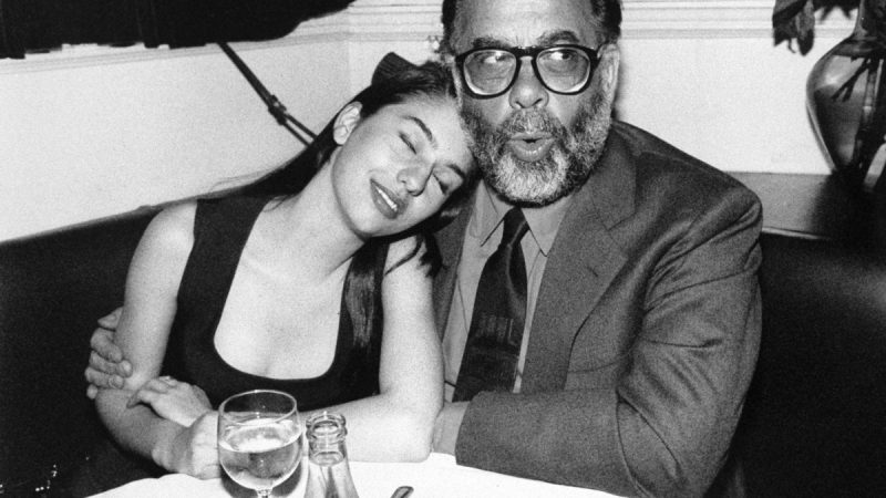 Francis Ford Coppola's Keys To A Better Story